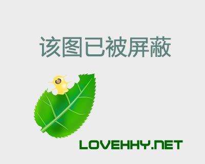 """好奇心日报  上海,可能是当一个""""富人""""成本最高的"""""""